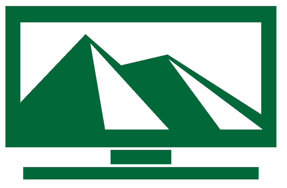 Green Mountain IT Solutions logo